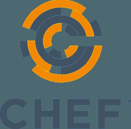 chef cloud expo asia devops live sponsor