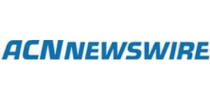 ACN Newswire