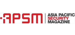 APSM ASEAN