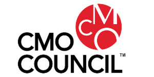 CMO Council