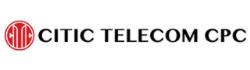 Citic Teleco CPC logo