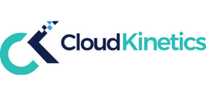 cloudkineatics