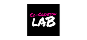 co-creation lab