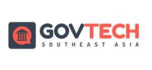 GovTech Sea