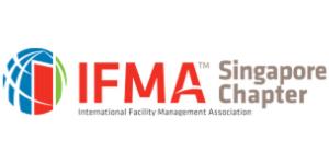 IFMA Singapore