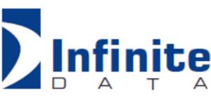 infinitedata