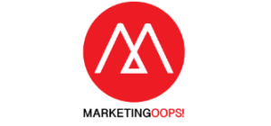 MarketingOps