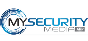 My Security Media