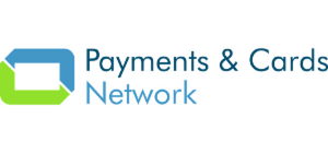 Payment & Cards Network