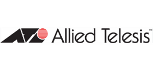 Allied Telesis Asia Pacific Pte Ltd