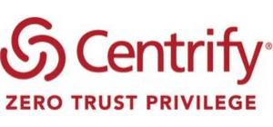 centrify