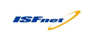 ISFnet