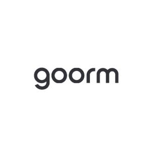 Goorm