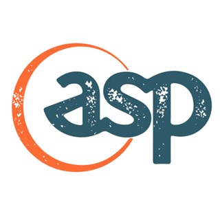 ASP Test Exhibitor