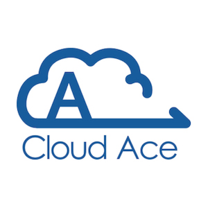 Cloud Ace,Inc
