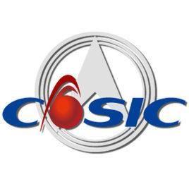 CASIC Shenzhen