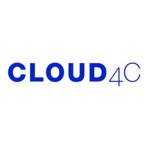 Cloud4C