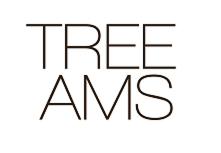 TREE AMS