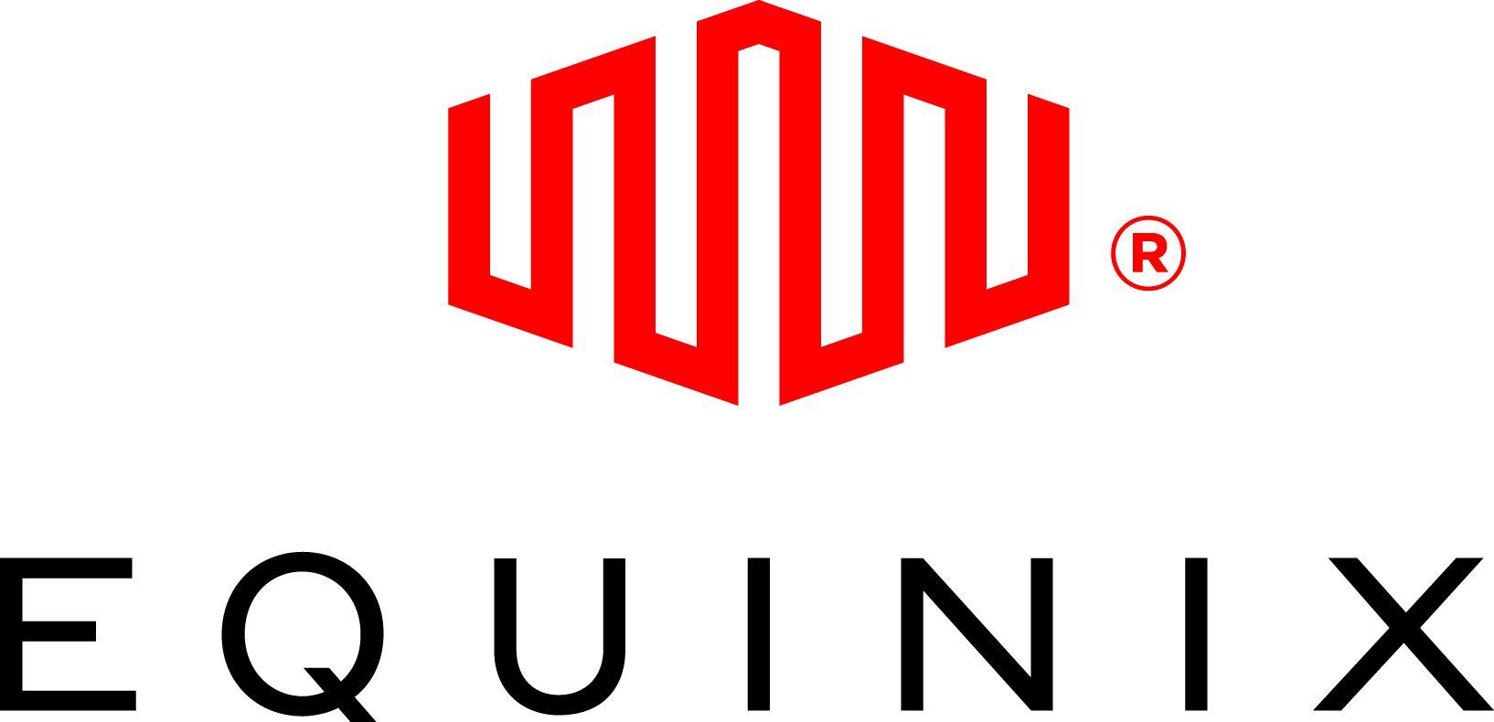 Equinix Asia Pacific Pte Ltd