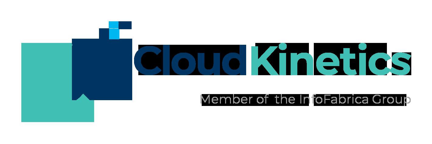 Cloud Kinetics