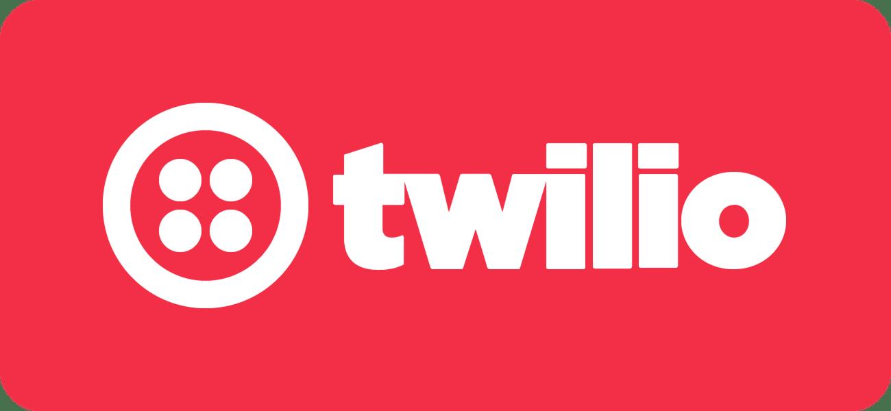 Twilio Singapore Pte Ltd