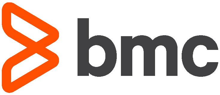BMC Software Asia Pacific Pte Ltd