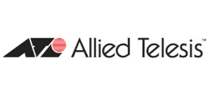 Allied Telesis Asia Pacific