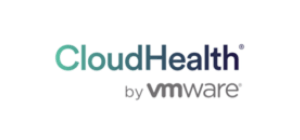 CloudHealth Technologies, Inc.