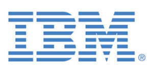 IBM Cloud Singapore
