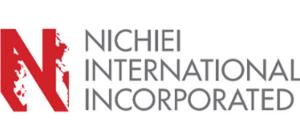 Nichinei