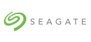 Seagate Singapore International Headquarters Pte Ltd