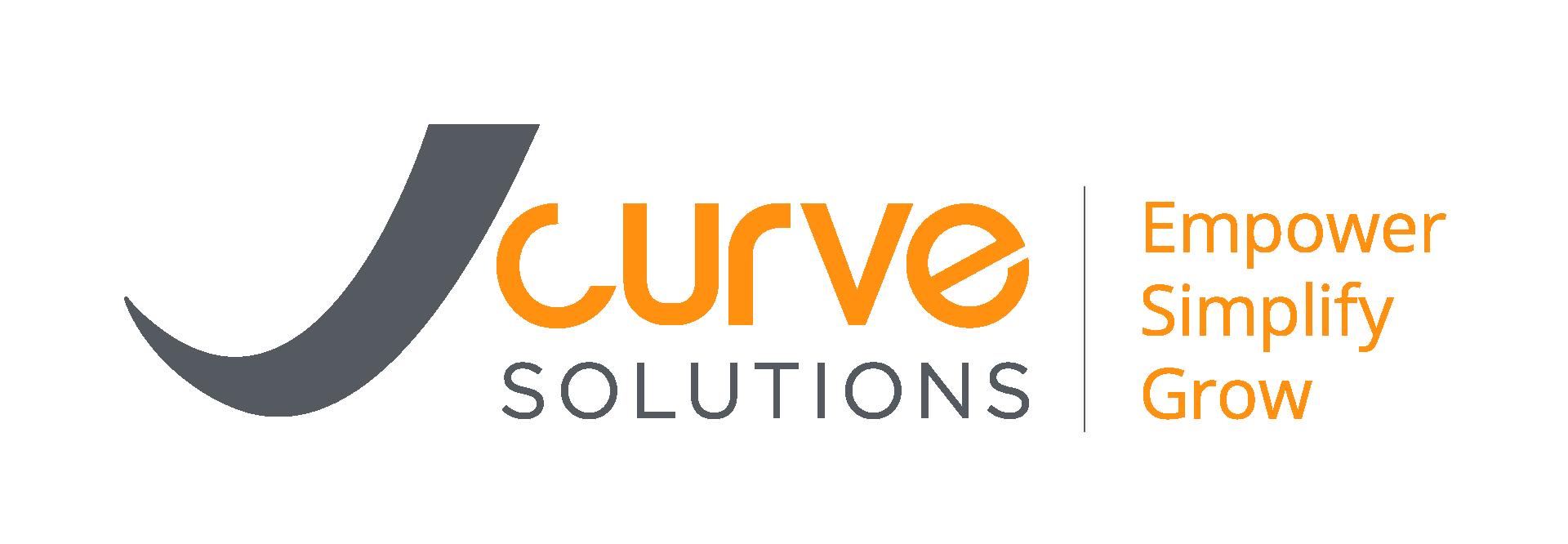 Jcurve Solutions Asia Pte Ltd