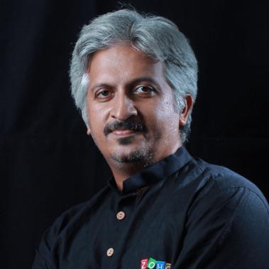 Hariharan Muralimanohar