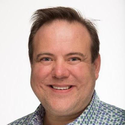 Aaron Mowbray