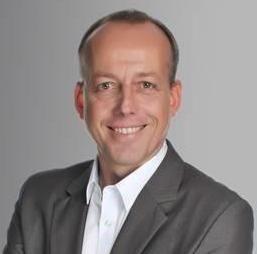 Nils Kleemann