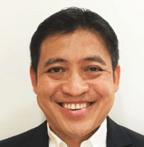 Jeffrey Chua