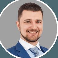 Daniil Chernov