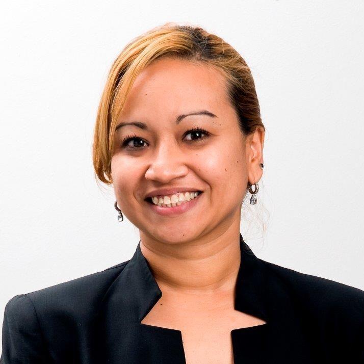 Nadya Melic