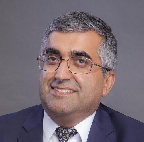 Abdul Memon