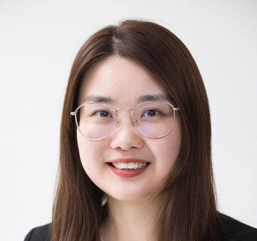 Keyuan Wu