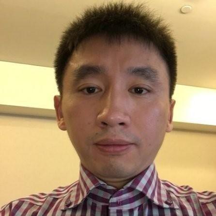 Victor Deng
