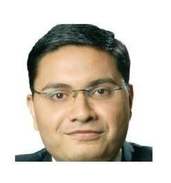 Rohan Vartak