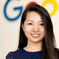 Kaylee Fung