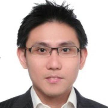 Kelvin Loh