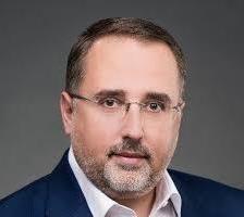 Miroslaw Andziak