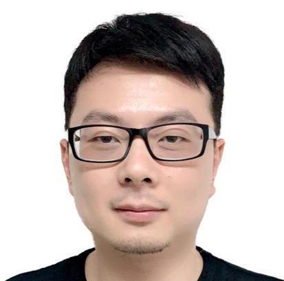 Gary Xu