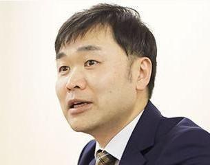Yukihiro Matsuguchi