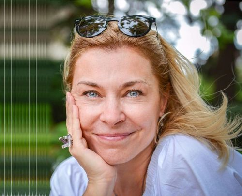 Jana Marlé-Zizková