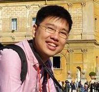 Yeen Fei Lim