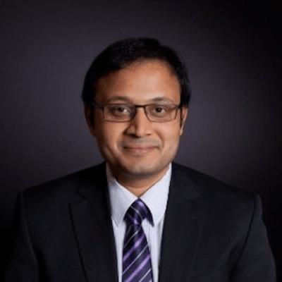 Gajun Ganendran